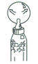 Baby Bottle Nipple Expansion